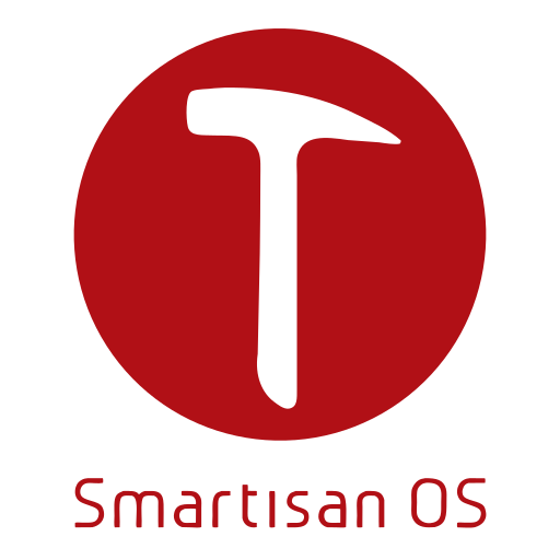 smartisan icon