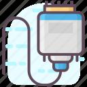 data cable, usb cord, usb jack, usb jack cable, usb plug icon