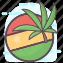 cannabis badge, cannabis insignia, cannabis logo, cannabis sign, cannabis symbol icon