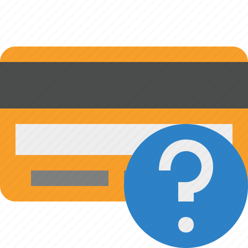 buy, card, credit, debit, help, money, payment icon