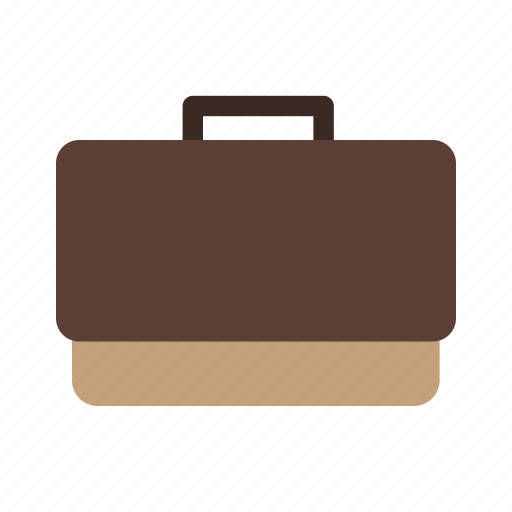 Bag, briefcase, business, case, suitcase icon - Download on Iconfinder