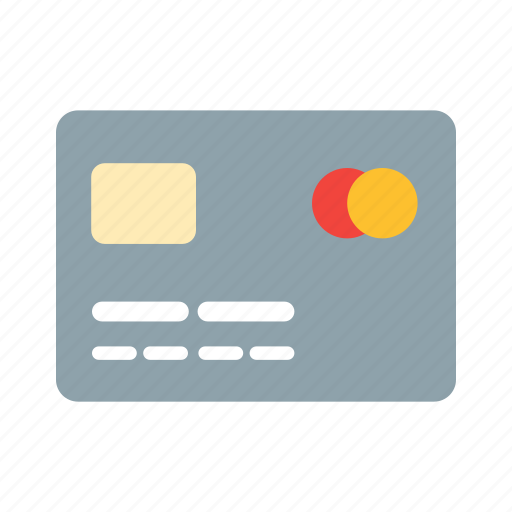card, credit, icon, money, payment icon