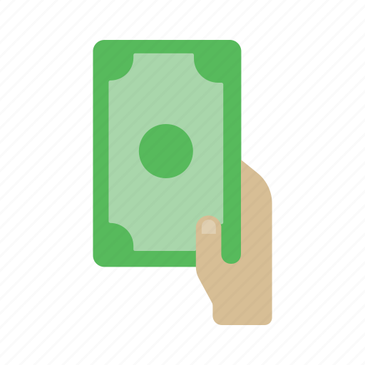 cash, dollar, icon, money, pay, payment icon