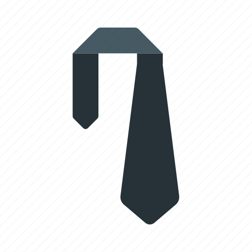 business, icon, untie icon