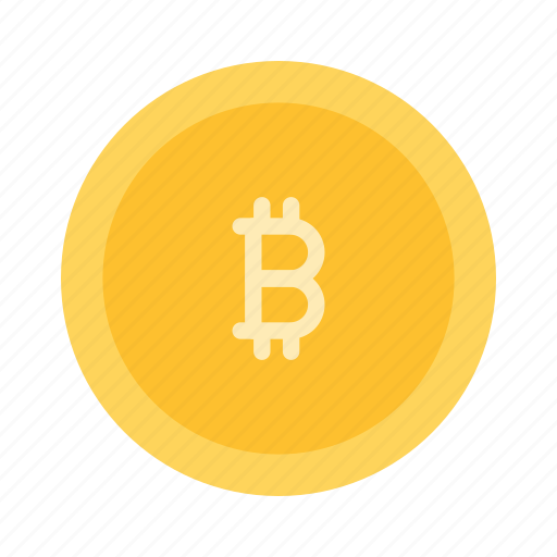bitcoin, cash, coin, cryptocurrency, icon icon