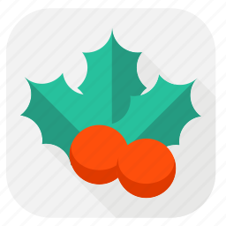 balls, celebration, christmas, christmas balls, decoration, holiday, ornament, xmas, year icon