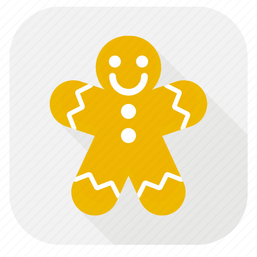 candy, celebration, christmas, christmas cookie, cookie, cookies, cooking, decoration, dinner, food, holiday, kitchen, restaurant, winter, xmas icon