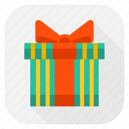 box, business, buy, cart, cash, celebration, christmas, ecommerce, gift, gift box, money, online, payment, present, price, sale, shop, shopping, surprise icon