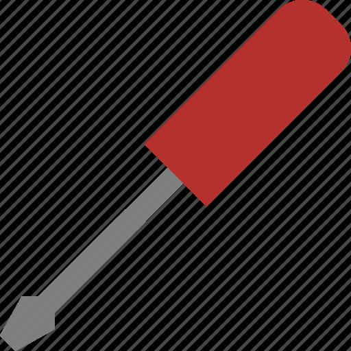 repair, screwdriver, tool, tools icon