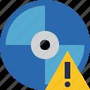 bluray, compact, digital, disc, disk, dvd, warning