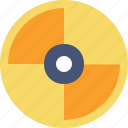 cd, disc, disk, dvd