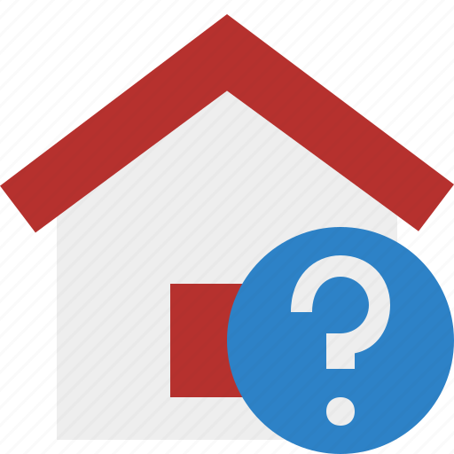 address, building, help, home, house icon
