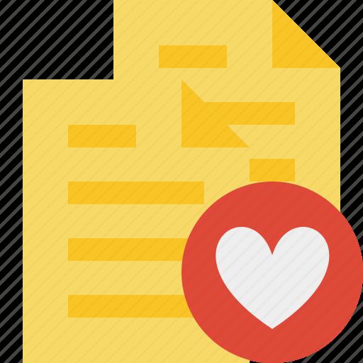 copy, documents, duplicate, favorites, files icon