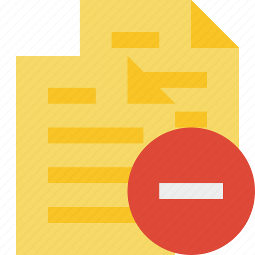 copy, documents, duplicate, files, stop icon
