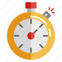 cooking, food, ingredients, kitchen, recipe, restaurant, timer icon