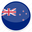 zealand, new, flag, flags, world, country, nation