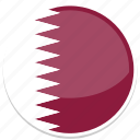 qatar, flag, flags, nation, world, national, country