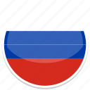 russia icon
