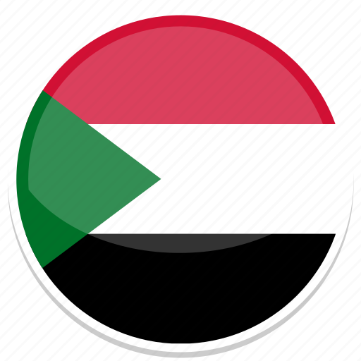 sudan icon