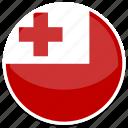 tonga icon