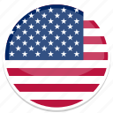 states, united, country, world, flag, flags, nation