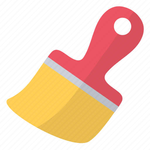 clean, cleanup, graphic, neat, tidy, tool, washing icon