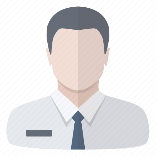 Doctor, man, medical, people icon - Download on Iconfinder