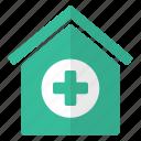 color, medical, object, pharmacy, prescription