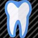 dental, inlay, medical, tooth
