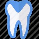 dental, medical, onlay, tooth
