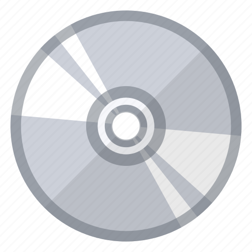 data, disc, disk, files, information, storage, store icon