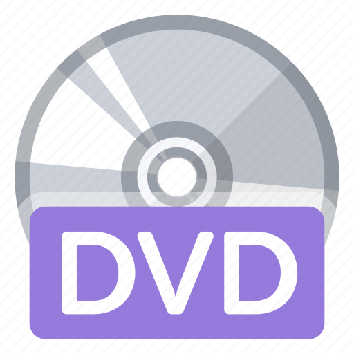 Disc, dvd, format, quality, create, new, storage icon - Download on Iconfinder