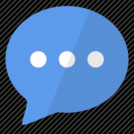 conversation, discuss, speak, talk icon