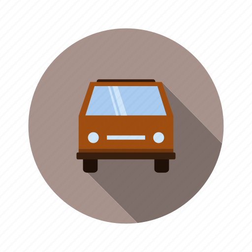 background, car, design, illustration, isolated icon