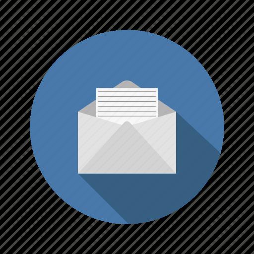 business, design, illustration, message, new icon