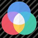 choose, colorize, colors, image, photo, picture