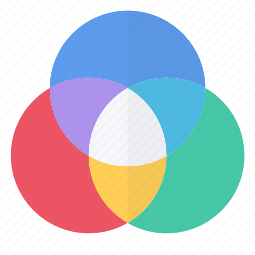 choose, colorize, colors, image, photo, picture icon