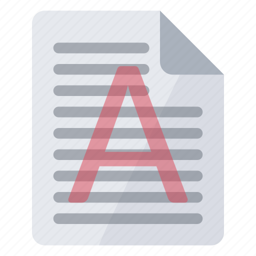 behind, document, paper, transparency, watermark icon