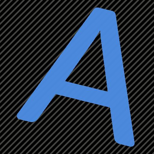 wordart icon