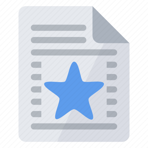 text, wrapping icon