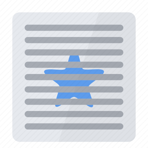 behind, text, wrapping icon