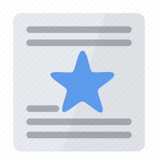 inline, text, wrapping icon