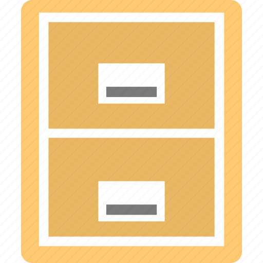 archive, data, database, documents, file, office, organize icon