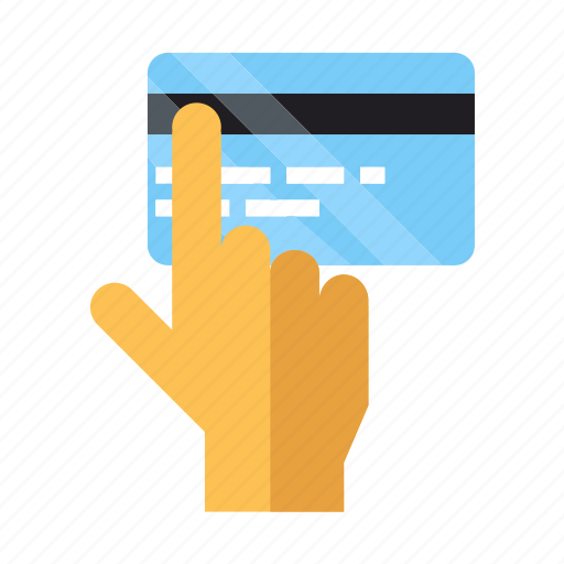 business, buy, card, cart, cash, chart, coin, credit, credit card, creditcard, currency, dollar, e-commerce, ecommerce, finance, financial, hand, marketing, mastercard, money, pay, payment, price, sale, shopping, visa icon