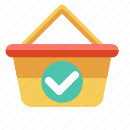 add product, bag, basket, business, buy, card, cart, cash, check out, checkout, commerce, credit, currency, dollar, e-commerce, ecommerce, finance, financial, money, online, payment, price, sale, sales, shipping, shop, shop basket, shop cart, shopping, shopping bag, shopping basket, shopping cart, store icon