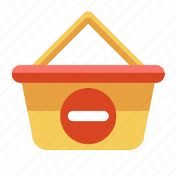 bag, basket, business, buy, cart, cash, commerce, currency, dollar, ecommerce, finance, financial, marketing, money, payment, price, product, remove, remove product, sale, sales, seo, shop, shop bag, shop basket, shop cart, shopping, shopping bag, shopping basket, shopping cart, store, web, webshop icon