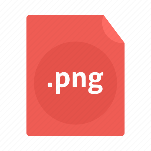document, file, name, png icon icon