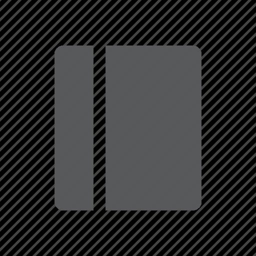 directory, folder, paper, scheme, window icon
