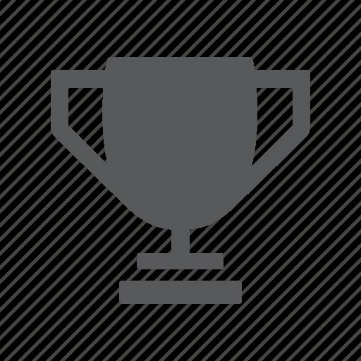 achievement, award, cup, leader, leaderboard, reward, winner icon