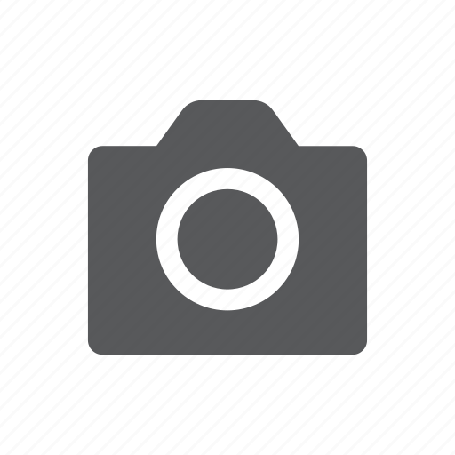 camera, capture, photo, photograph, picture icon
